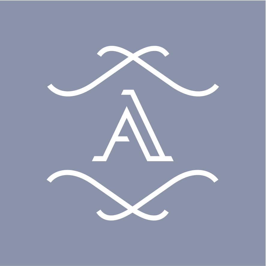 APPLAUS Website