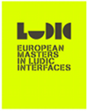 Ludic Interfaces